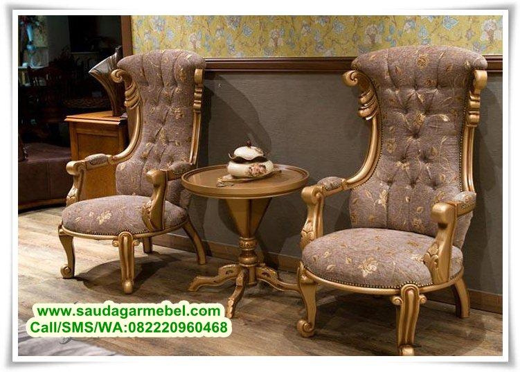 kursi teras raffles, jual kursi teras, harga kursi teras, kursi teras mewah, sofa teras ruangan, sofa teras klasik, kursi teras mewah, sofa jepara, sofa unik, sofa antiq, kursi teras mewah, sofa mewah, sofa teras dalam ruangan, jual sofa teras mewah, interior ruang tamu, furniture kualitas, furniture interior murah,sofa model terbaru, jual sofa ukir, harga sofa tamu klasik, sofa terbaru, sofa jepara, model sofa tamu terbaru, sofa ruang keluarga, sofa santai, sofa malas, sofa klasik jepara,  toko online furniture, toko online mebel, furniture jepara, mebel jepara, mebel minimalis, furniture minimalis, furniture minimalis jepara, saudagar mebel