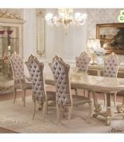 set meja makan mewah divano, set meja makan mewah, meja makan, meja makan mewah, meja makan mewah 8 kursi, meja makan ukir mewah, model meja makan eropa, meja makan mewah jepara, meja makan mewah ukiran jepara, harga meja makan mewah, meja makna mewah jati, meja makan klasik eropa, meja makan klasik mewah, meja makan mewah terbaru, meja makan jati mewah, meja makan mewah kayu jati, harga meja makna, jual meja makna, meja makan, kursi makan, mebel jepara, furniture jepara, furniture mebel jepara, saudagar mebel