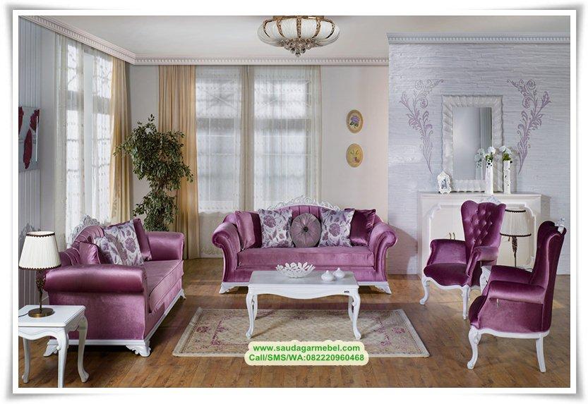set kursi sofa vintage, kursi sofa vintagea, harag sofa terbaru, sofa terbaru 2016, gambar mebel jepara, gambar sofa ruang tamu terbaru, harga kursi ruang tamu mewah, harga sofa tamu jepara, jual furniture sofa tamu, kursi klasik mewah, kursi sofa tamu jepara mewah, kursi sofa tamu mewah klasik ukiran jepara, kursi tamu jepara, kursi tamu mewah, model sofa mewah terbaru, set kursi sofa tamu jati, set sofa tamu klasik, sofa jati mewah, sofa jati minimalis, sofa jepara minimalis, sofa jepara modern, sofa jepara terbaru, sofa klasik mewah, sofa tamu klasik, sofa tamu mewah, sofa ruang keluarga, sofa santai, sofa malas, sofa klasik jepara, toko online furniture, toko online mebel, furniture jepara, mebel jepara, mebel minimalis, furniture minimalis, furniture minimalis jepara, saudagar mebel