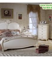 Set Tempat Tidur Pengantin, Set Tempat Tidur Pengantin, Kamar Tidur, Tempat Tidur Pengantin, Set Kamar Tidur, Set Kamar Tidur Klasik, Interior Kamar Tidur Klasik, Desain Kamar Tidur Klasik Eropa, Kamar Tidur Utama Klasik, Kamar Tidur Minimalis, Desain Kamar Tidur Klasik, Kamar Tidur Utama, Kamar Tidur Mewah, Kamar Tidur Mewah Klasik, Set Kamar Tidur Mewah, Tempat Tidur Klasik, Set Tempat Tidur, Desain Kamar, Desain Kamar Tidur, Gambar Kamar, Gambar Kamar Tidur, Interior Kamar Tidur, Bedroon Set Pengantin, Set Tempat Tidur Mewah, Tempat Tidur, Tempat Tidur Mewah, Mebel Jepara, Pusat Mebel, Furniture Jepara, Saudagar Mebel