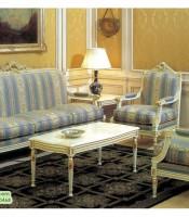 Sofa Ruang Tamu Mewah Victorian, Sofa Ruang Tamu Mewah Modern,Jual Sofa, Harga Sofa Terbaru, Sofa Ruang Tamu, Sofa Tamu, Sofa Ruang Tamu Mewah, Sofa Mewah Untuk Ruang Tamu, Harga Sofa Ruang Tamu Mewah, Ruang Tamu Mewah Modern, Desain Sofa Ruang Tamu Elegan, Sofa Kulit Minimalis, Desain Interior Ruang Tamu Elegan, Ruang Tamu Mewah Minimalis, Sofa Ruang Tamu Elegan Minimalis, Sofa Ruang Tamu Murah, Sofa Ruang Tamu Modern, Sofa Ruang Tamu Clasik, Sofa Ruang Tamu Baru, Sofa Ruang Tamu dan Harganya, Sofa Ruang Tamu Untuk Rumah Minimalis, Sofa Ruang Tamu Kecil, Harga Sofa, Kursi Sofa, Kursi Sofa Mewah, Kursi Ruang Tamu, Kursi Tamu, Sofa Minimalis, Set Kursi Tamu, Furniture Jepara, Mebel Jepara, Furniture Mebel Jepara, Saudagar Mebel, Gambar Sofa Ruang Tamu, Desain Sofa Ruang Tamu Mewah