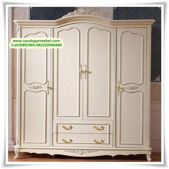 lemari pakaian panjang 4 pintu, lemari 4 pintu, lemari 4 pintu cat duco, lemari pakaian panjang 4 pintu, , jual lemari pakain 4 pintu, lemari baju 4 pintu, lemari 4 pintu, desain lemari klasik, lemari pakaian , lemari panjang, lemari pakaian minimalis,lemari baju, lemari pakaian model italian, lemari pakaian mewah, desain lemari pakaian, lemari hias, lemari kayu, lemari panjang, lemari pakain klasik, lemari pakaian minimalis, saudagar mebel, toko online Furniture, Toko Online Mebel, Furniture Jepara, mebel jepara, Furniture Minimalis Jepara, Mebel Minimalis