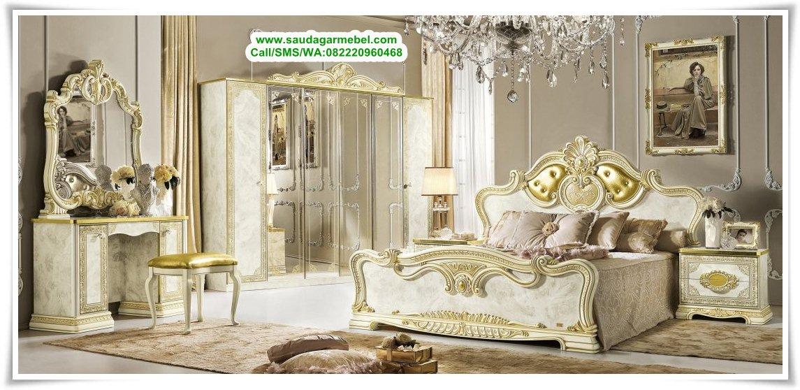 kamar set victorian mewah, Kamar set mewah victorian, set tempat tidur klasik mewah, set tempat tidur murah, set tempat tidur, set tempat tidur minimalis murah, set tempat tidur mewah, jual set tempat tidur anak, furniture set tempat tidur, harga set tempat tidur jati, set tempat tidur jati, set kamar tidur modern, set kamar tidur mewah, model tempat tidur satu set, jual tempat tidur satu set, set kamar tidur, kamar tidur, set kamar tidur mewah duco, set kamar tidur mewah modern, kamar tidur mewah, tempat tidur mewah, harga kamar set duco, kamar tidur mewah syahrini, harga set amar tidur mewah, set kamar tidur mewah minimalis, Furniture malang, furniture jakarta, furniture pontianak, harga furniture terbaru, furniture papua, furniture makassar, furniture pontianak, toko mebel online, furniture jepara, furniture minimalis, mebel jepara, toko furniture jepara, saudagar mebel, furniture minimalis jepara