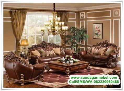 kursi sofa mewah walorf jepara, kursi tamu mewah waldrof Jepara, set sofa tamu mewah, set sofa tamu, sofa tamu, sofa mewah ruang tamu, set sofa murah, harga sofa ruang tamu minimalis, set sofa untuk ruang tamu kecil, sofa tamu mewah, set sofa tamu jati, set sofa ruang tamu,harga 1 set sofa ruang tamu, kursi sofa tamu, sofa mewah, kursi tamu, harga sofa tamu, kursi sofa, set kursi tamu mewah, kursi tamu mewah, set kursi tamu, sofa ruang tamu modern, sofa ruang tamu terbaru, kursi sofa sederhana, model sofa ruang tamu, jual sofa ruang tamu, sofa 1 juta, mebel jepara, furniture jepara, toko furniture online, mebel jepara online, Mebel Minimalis Jepara, saudagar Mebel