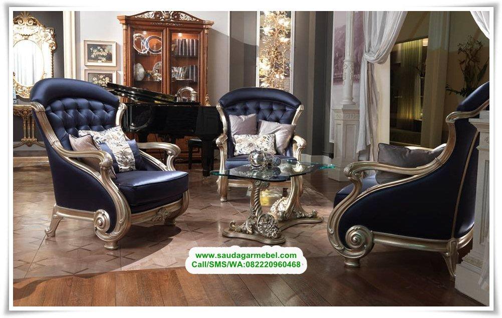 kursi sofa tamu mewah arimbi, kursi tamu mewah waldrof Jepara, set sofa tamu mewah, set sofa tamu, sofa tamu, sofa mewah ruang tamu, set sofa murah, harga sofa ruang tamu minimalis, set sofa untuk ruang tamu kecil, sofa tamu mewah, set sofa tamu jati, set sofa ruang tamu,harga 1 set sofa ruang tamu, kursi sofa tamu, sofa mewah, kursi tamu, harga sofa tamu, kursi sofa, set kursi tamu mewah, kursi tamu mewah, set kursi tamu, sofa ruang tamu modern, sofa ruang tamu terbaru, kursi sofa sederhana, model sofa ruang tamu, jual sofa ruang tamu, sofa 1 juta, mebel jepara, furniture jepara, toko furniture online, mebel jepara online, Mebel Minimalis Jepara, saudagar Mebel