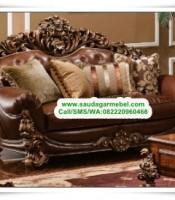 Kursi tamu mewah waldorf, kursi tamu mewah waldrof Jepara, set sofa tamu mewah, set sofa tamu, sofa tamu, sofa mewah ruang tamu, set sofa murah, harga sofa ruang tamu minimalis, set sofa untuk ruang tamu kecil, sofa tamu mewah, set sofa tamu jati, set sofa ruang tamu,harga 1 set sofa ruang tamu, kursi sofa tamu, sofa mewah, kursi tamu, harga sofa tamu, kursi sofa, set kursi tamu mewah, kursi tamu mewah, set kursi tamu, sofa ruang tamu modern, sofa ruang tamu terbaru, kursi sofa sederhana, model sofa ruang tamu, jual sofa ruang tamu, sofa 1 juta, mebel jepara, furniture jepara, toko furniture online, mebel jepara online, Mebel Minimalis Jepara, saudagar Mebel