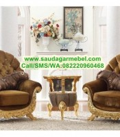 kursi teras bsini mewah jepara, kursi teras bisini, kursi teras arabian bisini, kursi teras kayu jati, sofa teras minimalis, jual sofa teras, kursi sofa harga 1 jutaan, harga kursi teras, harga kurs teras kayu, harga kursi teras minimalis, kursi teras bisini, sofa bisini terbaru, sofa teras, sofa arabian, sofa ruang tamu, sofa model terbaru, kursi teras ruang tamu, sofa teras ruang tamu, sofa klasik, sofa teras mewah, jual sofa ukir, harga sofa tamu klasik, sofa terbaru, sofa jepara, model sofa tamu terbaru, sofa ruang tamu, sofa teras rumah, sofa teras klsik, sofa santai, sofa malas, sofa kalsik jepara, kursi sofa model terbaru, toko online mebel, toko online furniture, mebel jepara, furniture jepara, mebel minimalis, furniture minimalis jepara, saudagar mebel