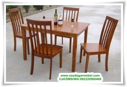 meja makan minimalis modern 2016, kursi makan modern, harga meja makan minimalis, kursi meja makan cafe, meja makan bekas,Set Meja Makan murah, set meja makna modern, set meja makan mewah,set meja makan jati, kursi makna sederhana,daftar harga meja makan,kursi makan kayu, meja makan minimalis, dafatar harga meja makan, furniture meja makan,harga kursi makan, meja makan kayu, meja makan 6 kursi, meja makan 6 kursi murah, macam macam kursi makna, harga set meja makan,kursi makan murah, model kursi makan, ukuran kursi makan, kursi makan anak, jual kursi makan, kursi makan minimalis,model kursi makan jati, model kursi makan, harga kursi makan,kursi makan minimalis, meja makan jati,meja makan minimalis murah, meja makan minimalis modern, harga meja makan jati 2016, kursi makan cafe kayu jati, meja makan resto, harga meja makan resto,harga meja kursi cafe, harga meja kursi cafe minimalis, meja makan jati dan harganya, meja makan jati minimalis, meja makan jati muraha, harga meja makan jati, harga meja makan jati 4 kursi, model meja makan jati minimalis, meja makan jati minimalis,jual meja makan, toko furniture jepara, mebel jepara, mebel minimalis, toko online mebel, toko online furniture, mebel minimalis, furniture jepara, saudagar mebel
