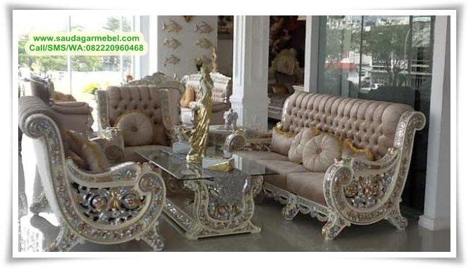 set kursi sofa natusi, sofa mewah jepara, sofa tamu klasik, gambar sofa ruang tamu terbaru, kursi tamu jepara, kursi tamu mewah, sofa jati minimalis, sofa jepara minimalis, sofa jepara terbaru, sofa jati mewah, sofa jepara modern, set sofa tamu klasik, gambar mebel jepara, jual furniture sofa tamu, model sofa terbaru, harga kursi ruang tamu mewah, kursi klasik mewah, Toko online mebel, toko online furniture, mebel jepara, furniture jepara, mebel minimalis, Furniture minimalis, Furniture minimalis jepara, saudagar mebel