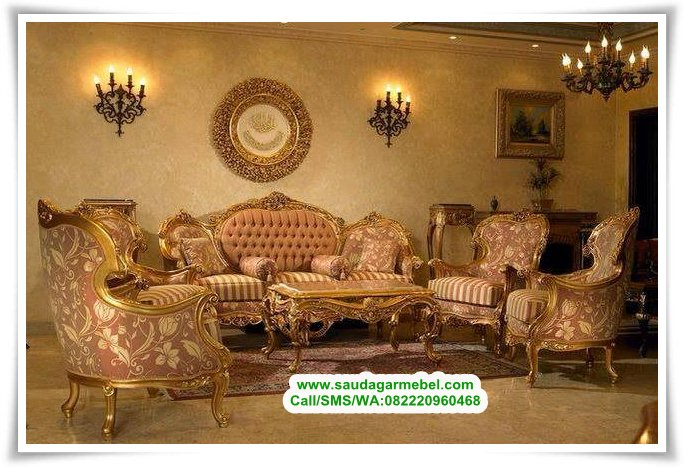 set kursi tamu mewah jepara, gambar sofa, harga sofa minimalis, harga sofa ruang tamu, kursi jati, kursi kayu, kursi minimalis, kursi sofa, kursi tamu, kursi tamu jati, kursi tamu minimalis, living room italian luxuary style, meja minimalis, model kursi tamu, model sofa, sofa minimalis, model sofa terbaru, sofa minimalis, sofa ruang tamu,