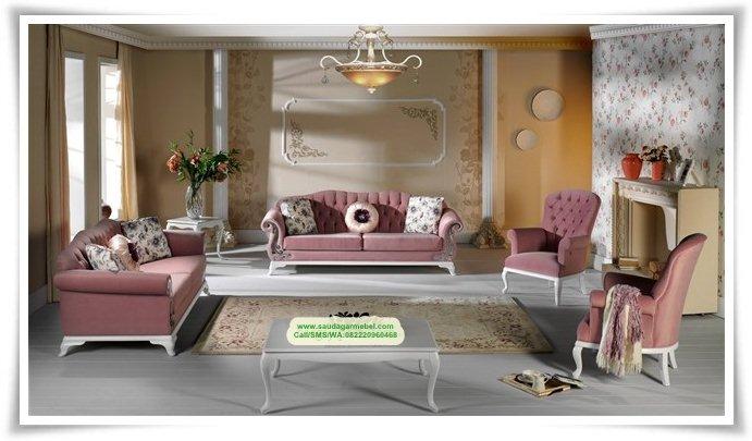 Sofa Tamu Mewah Vintage Terbaru, sofa tamu mewah vintage terbaru, sofa tamu terbaru, sofa tamu minimalis modern, sofa tamu shabbychic, sofa terbaru 2016, harga sofa ruang tamu, sofa tamu mewah, set kursi tamu mewah, sofa ruang tamu murah, sfa tamu modern, sofa tamu minimalis murah, model sofa tamu mewah terbaru, kursi sofa, sofa jepara, harga kursi sofa, sofa 1 juta, mebel jepara, furniture minimalis, toko online mebel, toko online furniture, furniture minimalis jepara, mebel jepara minimalis, saudagar mebel
