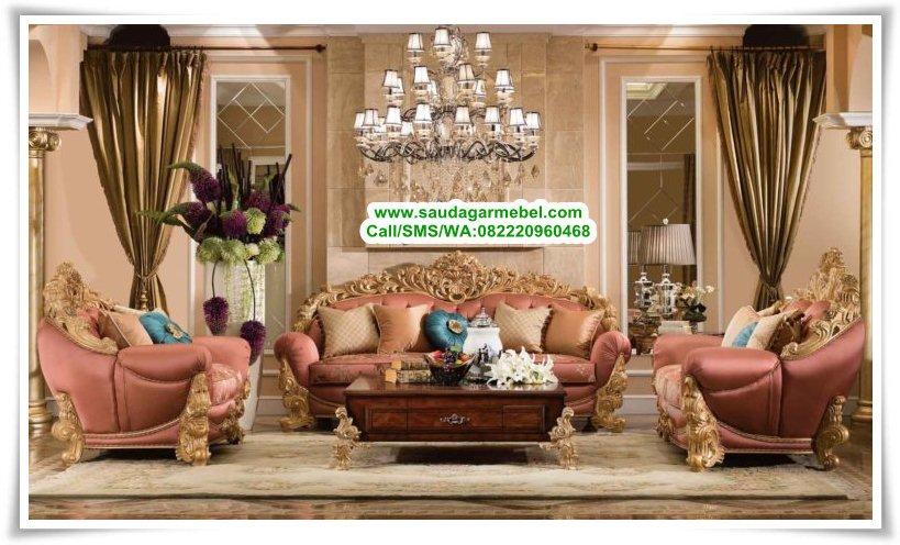 sofa Tamu Terbaru Waldorf, kursi tamu waldorf, kursi sofa terbaru 2016, kursi tamu mewah waldrof Jepara, set sofa tamu mewah, set sofa tamu, sofa tamu, sofa mewah ruang tamu, set sofa murah, harga sofa ruang tamu minimalis, set sofa untuk ruang tamu kecil, sofa tamu mewah, set sofa tamu jati, set sofa ruang tamu,harga 1 set sofa ruang tamu, kursi sofa tamu, sofa mewah, kursi tamu, harga sofa tamu, kursi sofa, set kursi tamu mewah, kursi tamu mewah, set kursi tamu, sofa ruang tamu modern, sofa ruang tamu terbaru, kursi sofa sederhana, model sofa ruang tamu, jual sofa ruang tamu, sofa 1 juta, mebel jepara, furniture jepara, toko furniture online, mebel jepara online, Mebel Minimalis Jepara, saudagar Mebel