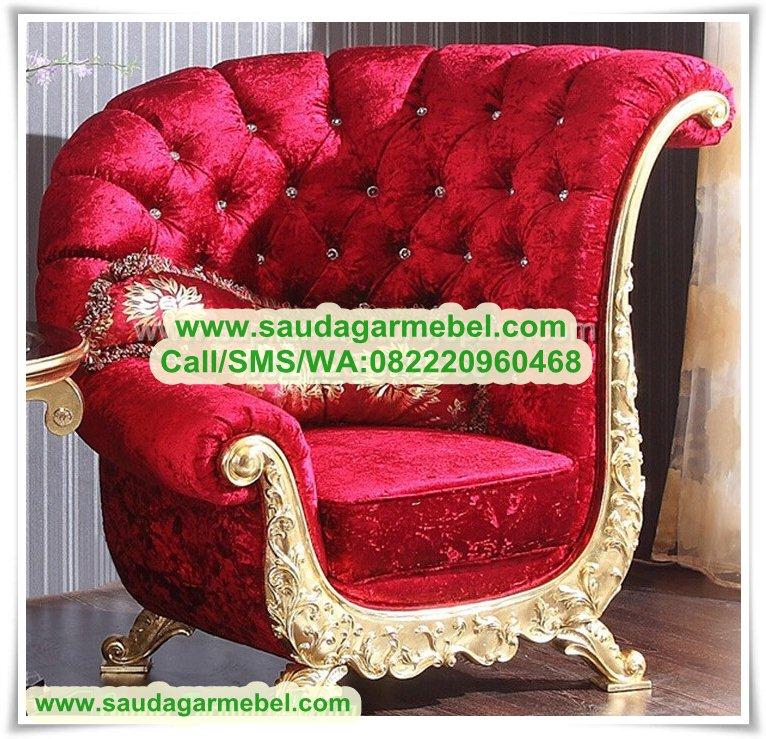 kursi teras kayu jati, sofa teras minimalis, jual sofa teras, kursi sofa harga 1 jutaan, harga kursi teras, harga kurs teras kayu, harga kursi teras minimalis, kursi teras bisini, sofa bisini terbaru, sofa teras, sofa arabian, sofa ruang tamu, sofa model terbaru, kursi teras ruang tamu, sofa teras ruang tamu, sofa klasik, sofa teras mewah, jual sofa ukir, harga sofa tamu klasik, sofa terbaru, sofa jepara, model sofa tamu terbaru, sofa ruang tamu, sofa teras rumah, sofa teras klsik, sofa santai, sofa malas, sofa kalsik jepara, kursi sofa model terbaru, toko online mebel, toko online furniture, mebel jepara, furniture jepara, mebel minimalis, furniture minimalis jepara, saudagar mebel