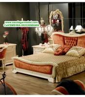 kamar set mewah french terbaru, kamar set terbaru, kamar set mewah Syahrini Terbaru, set tempat tidur mewah , kamar klasik modern, desain kamar set modern, desain kamar set jepara, gambar tempat tidur minimalis terbaru, kamar set minimalis, kamar set anak, kamar set, dipan,tempat tidur minimalis, tempat tidur, bed room set, set tempat tidur, dipan minimalis,gambar dipan, model tempat tidur minimalis, sofa bed, tempat tidur jati, tempat tidur kayu, ranjang kayu, dipan jati, dipan kayu, tempat tidur jepara, dipan jati minimalis, set kamar tidur, tempat tidur dari kayu, tempat tidur kayu jati, ranjang tidur, tempat tidur jati minimalis, tempat tidur kayu minimalis, tempat tidur terbaru, tempat tidur minimalis murah, model tempat tidur terbaru, model tempat tidur kayu, bed set minimalis, jual tempat tidur minimalis, model tempat tidur minimalis terbaru, set kamar tidur minimalis, modeldipan minimalis, kamar tidur set, furniture jepara, olympic furniture, toko furniture, furniture jati, mebel jati, mebel jepara,saudagar mebel, desain interior, desain kamar set jepara, gambar tempat tidur minimalis terbaru, kamar set kalsik modern, model tempat tidur terbaru, ranjang tidur, tempat tidur dari kayu, tempat tidur jati minimalis, tempat tidur kayu jati, tempat tidur kayu minimalis, mebel minimalis, furniture jepara, furniture kalimantan, furniture pontianak, furniture palembang, furniture medan, furniture jakarta