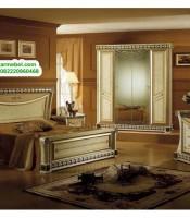 kamar set mewah mahkota modern, kamar set terbaru, kamar set mewah Terbaru, set tempat tidur mewah , kamar klasik modern, desain kamar set modern, desain kamar set jepara, gambar tempat tidur minimalis terbaru, kamar set minimalis, kamar set anak, kamar set, dipan,tempat tidur minimalis, tempat tidur, bed room set, set tempat tidur, dipan minimalis,gambar dipan, model tempat tidur minimalis, sofa bed, tempat tidur jati, tempat tidur kayu, ranjang kayu, dipan jati, dipan kayu, tempat tidur jepara, dipan jati minimalis, set kamar tidur, tempat tidur dari kayu, tempat tidur kayu jati, ranjang tidur, tempat tidur jati minimalis, tempat tidur kayu minimalis, tempat tidur terbaru, tempat tidur minimalis murah, model tempat tidur terbaru, model tempat tidur kayu, bed set minimalis, jual tempat tidur minimalis, model tempat tidur minimalis terbaru, set kamar tidur minimalis, modeldipan minimalis, kamar tidur set, furniture jepara, olympic furniture, toko furniture, furniture jati, mebel jati, mebel jepara,saudagar mebel, desain interior, desain kamar set jepara, gambar tempat tidur minimalis terbaru, kamar set kalsik modern, model tempat tidur terbaru, ranjang tidur, tempat tidur dari kayu, tempat tidur jati minimalis, tempat tidur kayu jati, tempat tidur kayu minimalis, mebel minimalis, furniture jepara, furniture kalimantan, furniture pontianak, furniture palembang, furniture medan, furniture jakarta