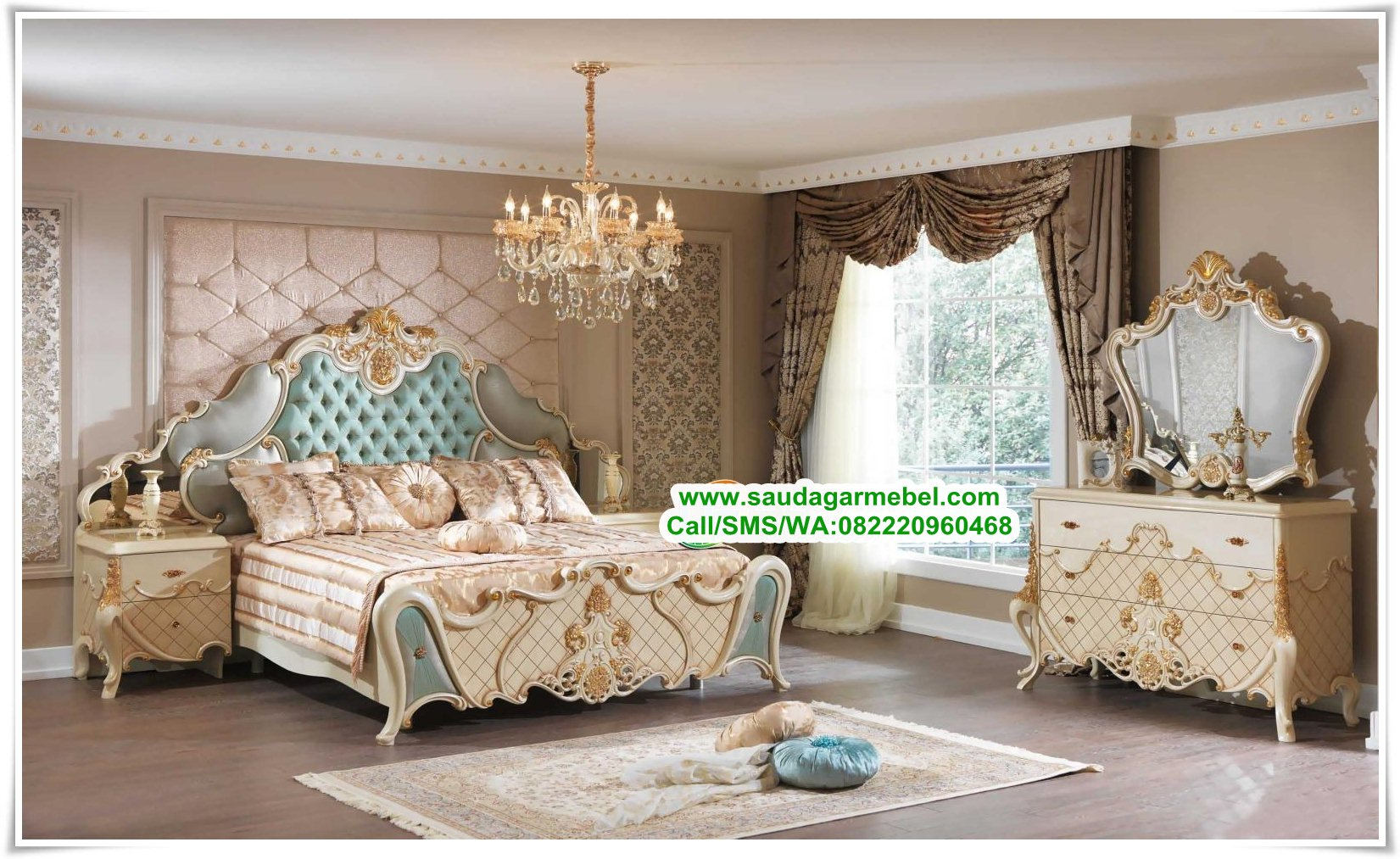 kamar set mewah ukiran eropa, tempat tidur eropa, kamar set mewah olivia Terbaru, set tempat tidur mewah , kamar klasik modern, desain kamar set modern, desain kamar set jepara, gambar tempat tidur minimalis terbaru, kamar set minimalis, kamar set anak, kamar set, dipan,tempat tidur minimalis, tempat tidur, bed room set, set tempat tidur, dipan minimalis,gambar dipan, model tempat tidur minimalis, sofa bed, tempat tidur jati, tempat tidur kayu, ranjang kayu, dipan jati, dipan kayu, tempat tidur jepara, dipan jati minimalis, set kamar tidur, tempat tidur dari kayu, tempat tidur kayu jati, ranjang tidur, tempat tidur jati minimalis, tempat tidur kayu minimalis, tempat tidur terbaru, tempat tidur minimalis murah, model tempat tidur terbaru, model tempat tidur kayu, bed set minimalis, jual tempat tidur minimalis, model tempat tidur minimalis terbaru, set kamar tidur minimalis, modeldipan minimalis, kamar tidur set, furniture jepara, olympic furniture, toko furniture, furniture jati, mebel jati, mebel jepara,saudagar mebel, desain interior, desain kamar set jepara, gambar tempat tidur minimalis terbaru, kamar set kalsik modern, model tempat tidur terbaru, ranjang tidur, tempat tidur dari kayu, tempat tidur jati minimalis, tempat tidur kayu jati, tempat tidur kayu minimalis, mebel minimalis, furniture jepara, furniture kalimantan, furniture pontianak, furniture palembang, furniture medan, furniture jakarta