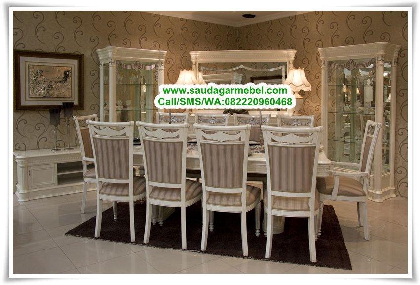 Kursi Makan Klasik Mewah Terbaru, meja makan klasik mewah, kursi makan minimalis terbaru jepara, meja makan modern, meja makan modern murah, kursi makan ukiran, meja makan, meja makan minimalis, kursi, kursi kayu, kursi makna, taplak meja makan, model meja makan, gambar meja makan, kursi makan minimalis, harga meja makan minimalis, meja makan minimalis modern, model meja makan minimalis, meja makan lipat, meja makan minimalis murah, kursi makna jati, meja makan kayu, ukuran meja makan , meja makan kaca, desain meja makan, meja makan olympic, model meja makan terbaru, meja minimalis modern, model kursi makan, meja makan jati minimalis, meja makan jepara, gambar meja makan minimalis, harga kursi makan, meja makan kayu jati, meja makan mewah, kursi meja makan, meja makan unik, meja makan modern, harga meja makan jati, meja makan minimalis kaca, meja makan lesehan, gambar kursi makan, katalog jepara, furniture jepara, olympic furniture, toko furniture, furniture jati, mebel jati, mebel jepara, furniture kualitas jepara, desain interior,gambar meja makan,harga meja makan,harga meja makan minimalis,kursi,kursi kayu,kursi makan,kursi makan minimalis,kursi makan minimalis jepara terbaru,kursi makan ukiran,meja makan,meja makan minimalis,meja makan modern murah,model meja makan,taplak meja makan, furniture jepara, mebel jepara, toko furniture jepara, toko furniture online, saudagar mebel