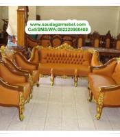 Kursi Sofa Romawi Ukiran, kursi tamu mewah waldrof Jepara, set sofa tamu mewah, set sofa tamu, sofa tamu, sofa mewah ruang tamu, set sofa murah, harga sofa ruang tamu minimalis, set sofa untuk ruang tamu kecil, sofa tamu mewah, set sofa tamu jati, set sofa ruang tamu,harga 1 set sofa ruang tamu, kursi sofa tamu, sofa mewah, kursi tamu, harga sofa tamu, kursi sofa, set kursi tamu mewah, kursi tamu mewah, set kursi tamu, sofa ruang tamu modern, sofa ruang tamu terbaru, kursi sofa sederhana, model sofa ruang tamu, jual sofa ruang tamu, sofa 1 juta, mebel jepara, furniture jepara, toko furniture online, mebel jepara online, Mebel Minimalis Jepara, saudagar Mebel, furniture pontianak, furniture malang, furniture jakarta, harga kursi sofa jakarta, furniture samarinda, furniture palembang, furniture medan, furniture lombok, furniture bekasi, furniture kalteng, furniture papua