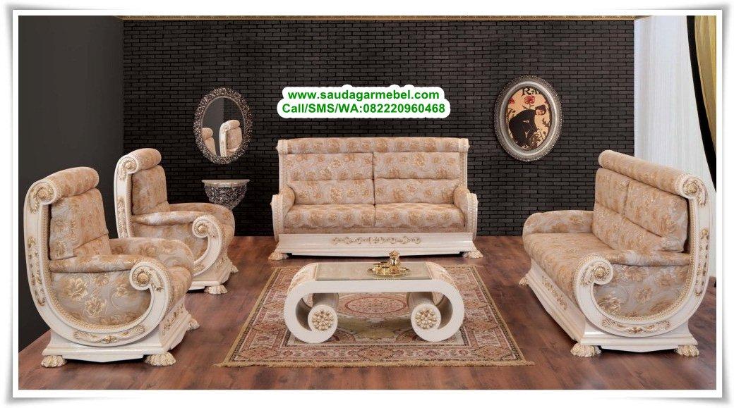 Kursi Sofa Tamu Eropa Terbaru, Kursi Tamu Mewah, Sofa Tamu Classic Terbaru, Sofa Tamu Minimalis Modern, Set Kursi Sofa Tamu Eropa Modern