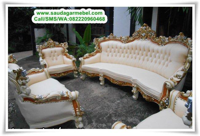 Kursi Tamu Barcelona Royal, kursi tamu mewah waldrof Jepara, set sofa tamu mewah, set sofa tamu, sofa tamu, sofa mewah ruang tamu, set sofa murah, harga sofa ruang tamu minimalis, set sofa untuk ruang tamu kecil, sofa tamu mewah, set sofa tamu jati, set sofa ruang tamu,harga 1 set sofa ruang tamu, kursi sofa tamu, sofa mewah, kursi tamu, harga sofa tamu, kursi sofa, set kursi tamu mewah, kursi tamu mewah, set kursi tamu, sofa ruang tamu modern, sofa ruang tamu terbaru, kursi sofa sederhana, model sofa ruang tamu, jual sofa ruang tamu, sofa 1 juta, mebel jepara, furniture jepara, toko furniture online, mebel jepara online, Mebel Minimalis Jepara, saudagar Mebel, furniture pontianak, furniture malang, furniture jakarta, harga kursi sofa jakarta, furniture samarinda, furniture palembang, furniture medan, furniture lombok, furniture bekasi, furniture kalteng, furniture papua