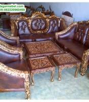 kursi-sofa-ganesha-royal, kursi tamu ganesha jambu, kursi tamu mewah waldrof Jepara, set sofa tamu mewah, set sofa tamu, sofa tamu, sofa mewah ruang tamu, set sofa murah, harga sofa ruang tamu minimalis, set sofa untuk ruang tamu kecil, sofa tamu mewah, set sofa tamu jati, set sofa ruang tamu,harga 1 set sofa ruang tamu, kursi sofa tamu, sofa mewah, kursi tamu, harga sofa tamu, kursi sofa, set kursi tamu mewah, kursi tamu mewah, set kursi tamu, sofa ruang tamu modern, sofa ruang tamu terbaru, kursi sofa sederhana, model sofa ruang tamu, jual sofa ruang tamu, sofa 1 juta, mebel jepara, furniture jepara, toko furniture online, mebel jepara online, Mebel Minimalis Jepara, saudagar Mebel