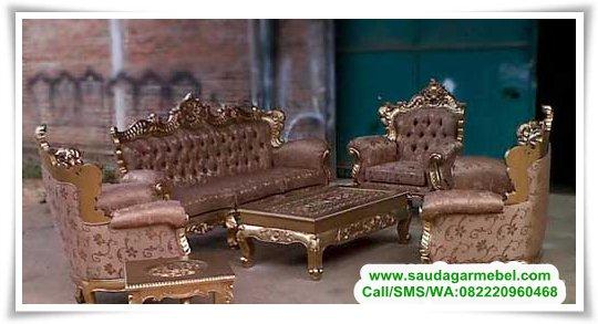 Set Sofa Mewah Barcelona Jepara, kursi tamu barcelona, kursi sofa barcelona royal, kursi tamu mewah waldrof Jepara, set sofa tamu mewah, set sofa tamu, sofa tamu, sofa mewah ruang tamu, set sofa murah, harga sofa ruang tamu minimalis, set sofa untuk ruang tamu kecil, sofa tamu mewah, set sofa tamu jati, set sofa ruang tamu,harga 1 set sofa ruang tamu, kursi sofa tamu, sofa mewah, kursi tamu, harga sofa tamu, kursi sofa, set kursi tamu mewah, kursi tamu mewah, set kursi tamu, sofa ruang tamu modern, sofa ruang tamu terbaru, kursi sofa sederhana, model sofa ruang tamu, jual sofa ruang tamu, sofa 1 juta, mebel jepara, furniture jepara, toko furniture online, mebel jepara online, Mebel Minimalis Jepara, saudagar Mebel, furniture pontianak, furniture malang, furniture jakarta, harga kursi sofa jakarta, furniture samarinda, furniture palembang, furniture medan, furniture lombok, furniture bekasi, furniture kalteng, furniture papua