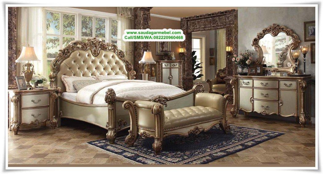 kamar set klasik ukiran italy, kamar set mewah victoria Terbaru, set tempat tidur mewah victoria, kamar klasik modern, desain kamar set modern, desain kamar set jepara, gambar tempat tidur minimalis terbaru, kamar set minimalis, kamar set anak, kamar set, dipan,tempat tidur minimalis, tempat tidur, bed room set, set tempat tidur, dipan minimalis,gambar dipan, model tempat tidur minimalis, sofa bed, tempat tidur jati, tempat tidur kayu, ranjang kayu, dipan jati, dipan kayu, tempat tidur jepara, dipan jati minimalis, set kamar tidur, tempat tidur dari kayu, tempat tidur kayu jati, ranjang tidur, tempat tidur jati minimalis, tempat tidur kayu minimalis, tempat tidur terbaru, tempat tidur minimalis murah, model tempat tidur terbaru, model tempat tidur kayu, bed set minimalis, jual tempat tidur minimalis, model tempat tidur minimalis terbaru, set kamar tidur minimalis, modeldipan minimalis, kamar tidur set, furniture jepara, olympic furniture, toko furniture, furniture jati, mebel jati, mebel jepara,saudagar mebel, desain interior, desain kamar set jepara, gambar tempat tidur minimalis terbaru, kamar set kalsik modern, model tempat tidur terbaru, ranjang tidur, tempat tidur dari kayu, tempat tidur jati minimalis, tempat tidur kayu jati, tempat tidur kayu minimalis, mebel minimalis, furniture jepara, furniture kalimantan, furniture pontianak, furniture palembang, furniture medan, furniture jakarta