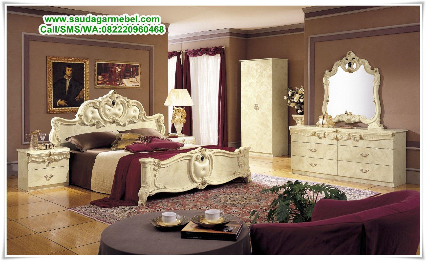 kamar set mewah terbaru italy, tempat tidur minimalis jepara, dipan anak, tempat tidur, tempat tidur anak, tempat tidur minimalis, bed room set, set tempat tidur, model tempat tidur minimalis, model tempat tidur, desain kamar anak, kamar set, tempat tidur tingkat, sofa bed minimalis, tempat tidur jati, harga tempat tidur anak, tempat tidur kayu, kamar set anak, tempat tidur anak minimalis, tempat tidur anak murah, model tempat tidur terbaru, model tempat tidur anak, gambar tempat tidur minimalis, gambar tempat tidur anak, model tempat tidur kayu, tempat tidur jepara, tempat tidur anak laki-laki, tempat tidur dari kayu, tempat tidur tingkat anak, tempat tidur kayu jati, tempat tidur anak tingkat, tempat tidur kayu minimalis, harga tempat tidur tingkat, tempat tidur jati minimalis, set kamar tidur, tempat tidur anak-anak, tempat tidur terbaru, tempat tidur minimalis murah, kamar anak laki, jual tempat tidur anak, jual tempat tidur minimalis, bed set minimalis,kamar tidur bayi, model tempat tidur minimalis terbaru, set kamar tidur minimalis, model dipan minimalis, kamar tidur set, kamar set anak murah, furniture jepara, Olympic furniture, toko furniture, furniture jati, mebel jati, mebel jepara, desain interior, bed room set, dipan, dipan jati, dipan jati minimalis, dipan kayu, dipan minimalis, gambar dipan, kamar set, kamar set anak, kamar set minimalis, model tempat tidur minimalis, saudagar mebel, furniture jepara, toko online furniture, toko online mebel, toko furniture online