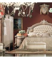 Kamar Set Mewah Miami Terbaru, kamar set mewah, gambar set kamar, model tempat tidur, kamar set mewah Terbaru, set tempat tidur mewah , kamar klasik modern, desain kamar set modern, desain kamar set jepara, gambar tempat tidur minimalis terbaru, kamar set minimalis, kamar set anak, kamar set, dipan,tempat tidur minimalis, tempat tidur, bed room set, set tempat tidur, dipan minimalis,gambar dipan, model tempat tidur minimalis, sofa bed, tempat tidur jati, tempat tidur kayu, ranjang kayu, dipan jati, dipan kayu, tempat tidur jepara, dipan jati minimalis, set kamar tidur, tempat tidur dari kayu, tempat tidur kayu jati, ranjang tidur, tempat tidur jati minimalis, tempat tidur kayu minimalis, tempat tidur terbaru, tempat tidur minimalis murah, model tempat tidur terbaru, model tempat tidur kayu, bed set minimalis, jual tempat tidur minimalis, model tempat tidur minimalis terbaru, set kamar tidur minimalis, modeldipan minimalis, kamar tidur set, furniture jepara, olympic furniture, toko furniture, furniture jati, mebel jati, mebel jepara,saudagar mebel, desain interior, desain kamar set jepara, gambar tempat tidur minimalis terbaru, kamar set kalsik modern, model tempat tidur terbaru, ranjang tidur, tempat tidur dari kayu, tempat tidur jati minimalis, tempat tidur kayu jati, tempat tidur kayu minimalis, mebel minimalis, furniture jepara, furniture kalimantan, furniture pontianak, furniture palembang, furniture medan, furniture jakarta