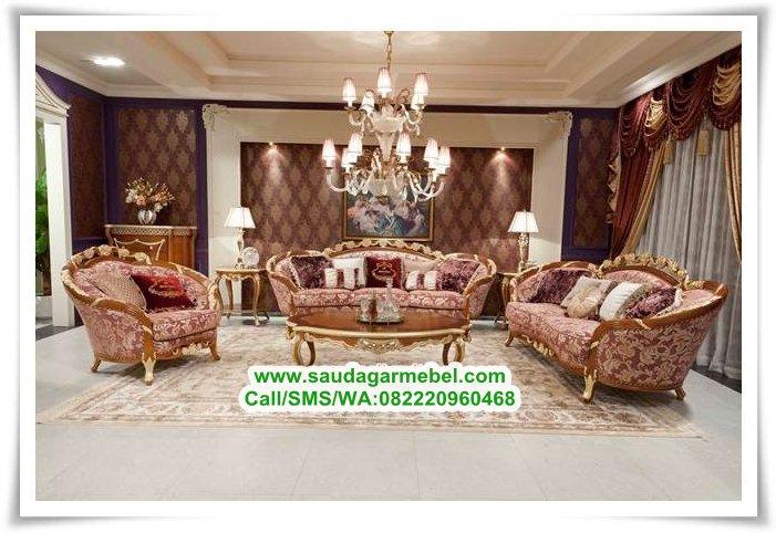 kursi tamu mewah adone klasik eropa, sofa mewah model eropa, Kursi sofa tamu Eropa Terbaru, kursi tamu mewah, sofa tamu classic terbaru, sofa tamu minimalis modern,kursi, kursi tamu, kursi goyang, kursi minimalis, sofa ruang tamu, kursi sofa, harga sofa minimalis, gambar sofa, kursi kayu, harga sofa ruang tamu, meja minimalis, model sofa minimalis, kursi jati, model sofa terbaru, kursi tamu jati, model sofa, model kursi tamu, meja tamu minimalis, model kursi minimalis, sofa minimalis modern, meja tamu, kursi kayu minimalis, harga kursi, kursi kerja, kursi ruang tamu, sofa minimalis murah, jual sofa minimalis, kursi jepara, meja kayu, gambar sofa minimalis,kursi jati minimalis, kursi sofa minimalis, sofa tamu, model kursi, kursi teras minimalis, kursi antiq, sofa modern, harga kursi tamu minimalis, sofa uniq, kursi jati jepara, kursi tamu minimalis murah, sofa ruang tamu minimalis, kursi ruang tamu minimalis, model kursi kayu, model kursi tamu minimalis, gambar kursi tamu, kursi tamu minimalis modern, kursi tunggu, sofa mewah, sofa tamu minimalis, kursi tamu jati minimalis, kursi minimalis modern, meja kursi, sofa kulit, kursi kayu jati, model kursi sofa, sofa kayu, toko sofa, mebel jepara, furniture jepara, saudagar mebel, furniture minimalis, toko furniture, toko furniture online, furniture jati, desain interior, toko mebel online, toko furniture online, toko furniture jepara, toko sofa jakarta, toko sofa palembang, toko sofa makassar, toko sofa tangerang, sofa klasik mewah, kursi sofa klasik, sofa terbaru 2016, sofa mewah classic,
