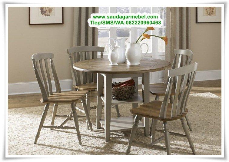 set meja makan jepara, meja makan cat duco, meja makan murah, kursi meja makan cafe, meja makan bekas,Set Meja Makan murah, set meja makan modern, set meja makan mewah,set meja makan jati, kursi makan sederhana,daftar harga meja makan,kursi makan kayu, meja makan minimalis, dafatar harga meja makan, furniture meja makan,harga kursi makan, meja makan kayu, meja makan 6 kursi, meja makan 6 kursi murah, macam macam kursi makna, harga set meja makan,kursi makan murah, model kursi makan, ukuran kursi makan, kursi makan anak, jual kursi makan, kursi makan minimalis,model kursi makan jati, model kursi makan, harga kursi makan,kursi makan minimalis, meja makan jati,meja makan minimalis murah, meja makan minimalis modern, harga meja makan jati 2016, kursi makan cafe kayu jati, meja makan resto, harga meja makan resto,harga meja kursi cafe, harga meja kursi cafe minimalis, meja makan jati dan harganya, meja makan jati minimalis, meja makan jati muraha, harga meja makan jati, harga meja makan jati 4 kursi, model meja makan jati minimalis, meja makan jati minimalis,jual meja makan, toko furniture jepara, mebel jepara, mebel minimalis, toko online mebel, toko online furniture, mebel minimalis, furniture jepara, saudagar mebel
