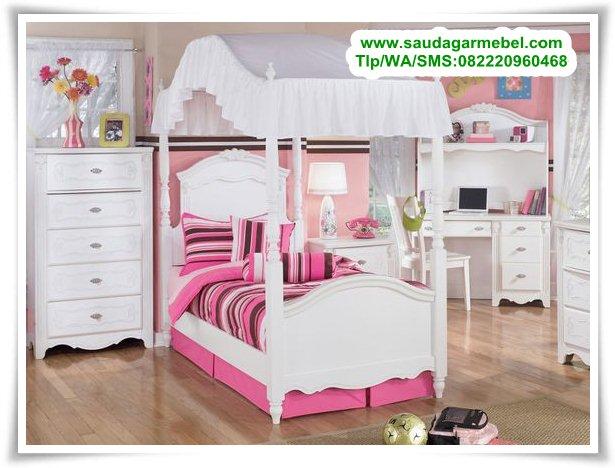 Set Tempat Tidur Anak Pink Terbaru, Tempat Tidur Anak Pink, Kamar Set Anak Minimalis, Set Kamar Anak Perempuan, Harga Tempat Tidur Anak, Jual Dipan Anak Minimalis, Gambar Tempat Tidur Anak, tempat tidur anak, jual set kamar, set kamar anak perempuan, set tempat tidur anak laki-laki, jual tempat tidur anak,set tempat tidur anak minimalis,jual tempat tidur,harga tempat tidur anak,set tempat tidur anak murah,desain set tempat tidur anak minimalis,tempat tidur anak susun,tempat tidur anak set,gambar tempat tidur anak,tempat tidur anak murah,kamar set anak tiara jepara,dipan anak,tempat tidur,tempat tidur anak,tempat tidur minimalis, bed room set, set tempat tidur,model tempat tidur minimalis, model tempat tidur, desain kamar anak,kamar set,tempat tidur tingkat,sofa bed minimalis, tempat tidur jati, harga tempat tidur anak,tempat tidur kayu, kamar set anak, tempat tidur anak minimalis, tempat tidur anak murah, model tempat tidur terbaru, model tempat tidur anak, gambar tempat tidur minimalis, gambar tempat tidur anak, model tempat tidur kayu, tempat tidur jepara, tempat tidur anak laki-laki,tempat tidur dari kayu, tempat tidur tingkat anak, tempat tidur kayu jati, tempat tidur anak tingkat, tempat tidur kayu minimalis,harga tempat tidur tingkat, tempat tidur jati minimalis, set kamar tidur, tempat tidur anak-anak, tempat tidur terbaru,tempat tidur minimalis murah,kamar anak laki,jual tempat tidur anak,jual tempat tidur minimalis,bed set minimalis,kamar tidur bayi,model tempat tidur minimalis terbaru,set kamar tidur minimalis,model dipan minimalis,kamar tidur set,kamar set anak murah,lympic furniture,toko furniture,furniture jati, mebel jati, mebel jepara, desain interior