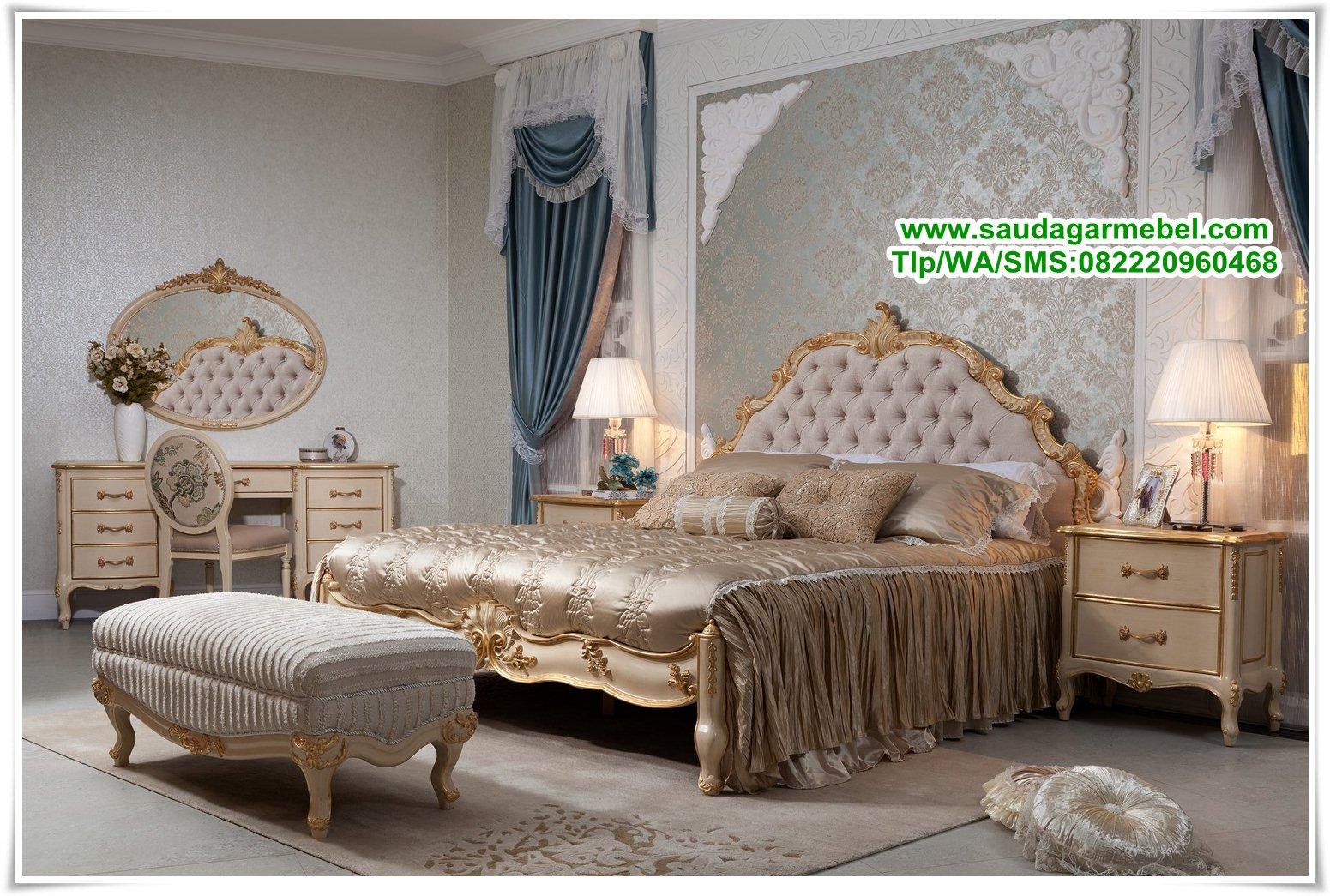 Tempat Tidur Mewah Pengantin Terbaru, Tempat Tidur Pengantin Terbaru, Harga Tempat Tidur Pengantin, Kamar Set Pengantin Minimalis, Tempat Tidur, Dipan Jati, Tempat Tidur Minimalis, Model Tempat Tidur Pengantin, tempat tidur jati jepara terbaru, model kamar set mewah, kamar set klasik modern, gambar dipan minimalis, dipan anak, tempat tidur anak, tempat tidu minimalis, bed room set, set tempat tidur, model tempat tidur minimalis, model tempat tidur, desain kamar anak, kamar set, tempat tidur tingkat, sofa bed minimalis, tempat tidur jati, harga tempat tidur anak, tempat tidur kayu, kamar ste anak, tempat tidur anak minimalis, tempat tidur anak murah, tempat tidur terbaru, gambar tempat tidur anak, tempat tidur kayu, tempat tidur jepara, tempat tidur anak laki-laki, tempat tidur kayu jati, tempat tidur kalsik murah, jual tempat tidur minimalis, bed set minimalis, kamar tidur bayi, tempat tidur minimalis terbaru, set kamar tidur minimalis, toko mebel, mebel jepara, furniture jepara, mebel, mebel jati, furniture jati jepara, toko mebel jepara, saudagar mebel, saudagar mebel jepara, interior rumah, model interior kamar, kamar set minimalis, ranjang tidur, sofa bed