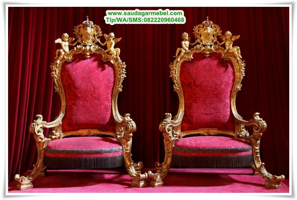 Kursi Teras Mewah Model Eropa Terbaru, Set Kursi Teras Eropa, Set Kursi Teras Mewah, Sofa Mewah Jati, Mebel Jepara, Furniture Jati Jepara, Mebel Jepara, Saudagar Mebel, Furniture Minimalis Jepara, sofa mewah, set kursi sofa terbaru, saudagar mebel jepara