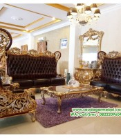 set kursi sofa model aladin, kursi sofa mewah, harga kursi sofa, jual kursi sofa, pesan set kursi tamu, kursi sofa jepara, model kursi sofa jepara, kursi sofa ukir