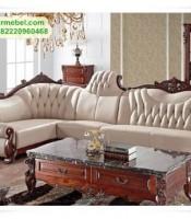 kursi sofa sudut mewah, set kursi sofa sudut, kursi sofa sudut terbaru, gambar mebel jepara, gambar sofa ruang tamu terbaru, harga kursi ruang tamu mewah, harga sofa tamu jepara, jual furniture sofa tamu, kursi klasik mewah, kursi sofa tamu jepara mewah, kursi sofa tamu mewah klasik ukiran jepara, kursi tamu jepara, kursi tamu mewah, model sofa mewah terbaru, set kursi sofa tamu jati, set sofa tamu klasik, sofa jati mewah, sofa jati minimalis, sofa jepara minimalis, sofa jepara modern, sofa jepara terbaru, sofa klasik mewah, sofa tamu klasik, sofa tamu mewah, sofa ruang keluarga, sofa santai, sofa malas, sofa klasik jepara, toko online furniture, toko online mebel, furniture jepara, mebel jepara, mebel minimalis, furniture minimalis, furniture minimalis jepara, saudagar mebelgambar mebel jepara, gambar sofa ruang tamu terbaru, harga kursi ruang tamu mewah, harga sofa tamu jepara, jual furniture sofa tamu, kursi klasik mewah, kursi sofa tamu jepara mewah, kursi sofa tamu mewah klasik ukiran jepara, kursi tamu jepara, kursi tamu mewah, model sofa mewah terbaru, set kursi sofa tamu jati, set sofa tamu klasik, sofa jati mewah, sofa jati minimalis, sofa jepara minimalis, sofa jepara modern, sofa jepara terbaru, sofa klasik mewah, sofa tamu klasik, sofa tamu mewah, sofa ruang keluarga, sofa santai, sofa malas, sofa klasik jepara, toko online furniture, toko online mebel, furniture jepara, mebel jepara, mebel minimalis, furniture minimalis, furniture minimalis jepara, saudagar mebel