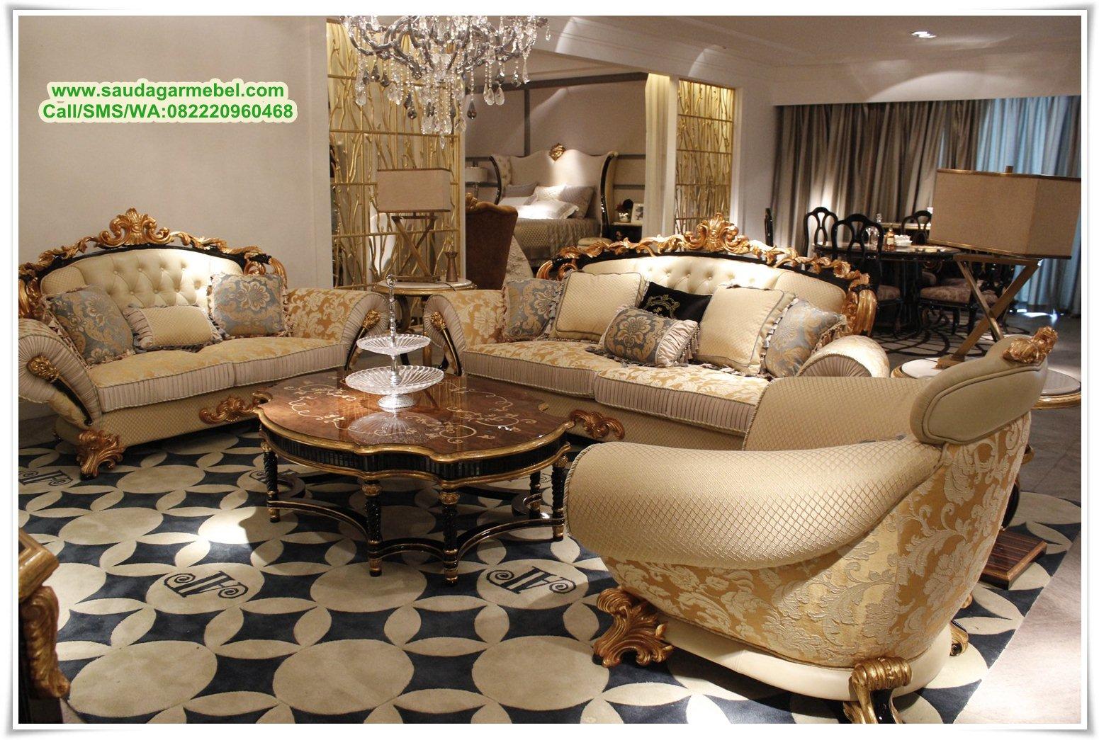 kursi sofa tamu victorian, kursi sofa tamu, kursi sofa, harga kursi sofa, daftar harga kursi sofa, kursi sofa tamu mewah ukiran jepara, sofa tamu mewah, sofa tamu klasik, gambar sofa ruang tamu terbaru, kursi tamu jepara, kursi tamu mewah, sofa jati minimalis, harga sofa tamu jepara, sofa jepara terbaru, sofa jati mewah, sofa jepara modern, set sofa tamu klasik, gambar mebel jepara, jual furniture sofa tamu, sofa klasik mewah, sofa mewah terbaru, harga kursi ruang tamu, harga kursi ruang tamu mewah, toko online furniture, toko online mebel, furniture jepara, mebel jepara, mebel minimalis, furniture minimalis, furniture minimalis jepara, saudagar mebel