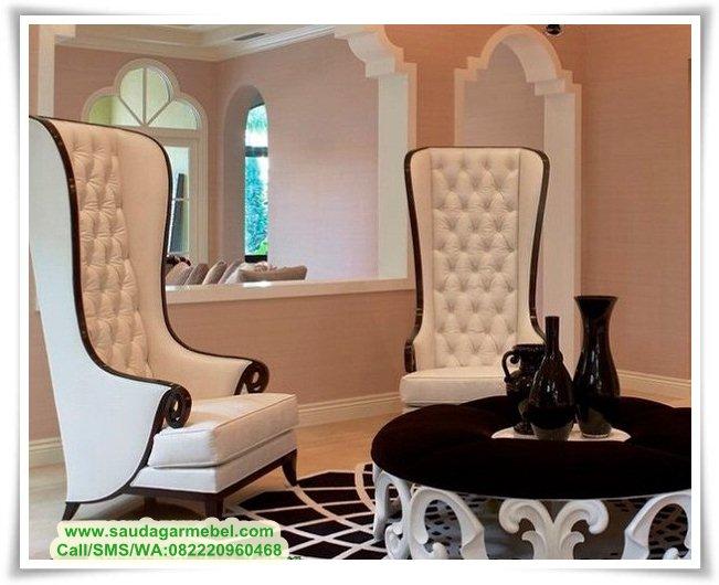 kursi teras mewah jepara, kursi teras mewah, kursi teras jati, set kursi aman, contoh kursi teras rumah, kursi teras depan rumah, kursi depan rumah, model kursi depan rumah, kursi teras murah, kursi teras jepara, harga kursi teras,  sofa teras ruangan, sofa teras klasik, kursi teras mewah, sofa jepara, sofa unik, sofa antiq, kursi teras mewah, sofa mewah, sofa teras dalam ruangan, jual sofa teras mewah, interior ruang tamu, furniture kualitas, furniture interior murah,sofa model terbaru, jual sofa ukir, harga sofa tamu klasik, sofa terbaru, sofa jepara, model sofa tamu terbaru, sofa ruang keluarga, sofa santai, sofa malas, sofa klasik jepara,  toko online furniture, toko online mebel, furniture jepara, mebel jepara, mebel minimalis, furniture minimalis, furniture minimalis jepara, saudagar mebel