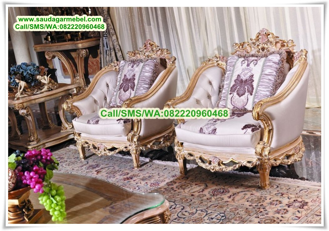 kursi teras mewah modern, kursi teras mewah, kursi teras, kursi teras murah, sofa teras terbaru, sofa teras ruangan, sofa teras klasik, kursi teras mewah, sofa jepara, sofa unik, sofa antiq, kursi teras mewah, sofa mewah, sofa teras dalam ruangan, jual sofa teras mewah, interior ruang tamu, furniture kualitas, furniture interior murah,sofa model terbaru, jual sofa ukir, harga sofa tamu klasik, sofa terbaru, sofa jepara, model sofa tamu terbaru, sofa ruang keluarga, sofa santai, sofa malas, sofa klasik jepara,  toko online furniture, toko online mebel, furniture jepara, mebel jepara, mebel minimalis, furniture minimalis, furniture minimalis jepara, saudagar mebel