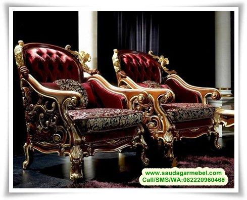 kursi teras mewah terbaru, kursi teras mewah, kursi teras, kursi sofa teras, sofa teras ruangan, sofa teras klasik, kursi teras mewah, sofa jepara, sofa unik, sofa antiq, kursi teras mewah, sofa mewah, sofa teras dalam ruangan, jual sofa teras mewah, interior ruang tamu, furniture kualitas, furniture interior murah,sofa model terbaru, jual sofa ukir, harga sofa tamu klasik, sofa terbaru, sofa jepara, model sofa tamu terbaru, sofa ruang keluarga, sofa santai, sofa malas, sofa klasik jepara,  toko online furniture, toko online mebel, furniture jepara, mebel jepara, mebel minimalis, furniture minimalis, furniture minimalis jepara, saudagar mebel