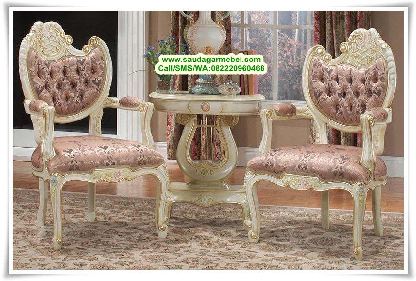 kursi teras vintage, kursiteras mewah vintage, jual kursi teras vintage, sofa teras ruangan, sofa teras klasik, kursi teras mewah, sofa jepara, sofa unik, sofa antiq, kursi teras mewah, sofa mewah, sofa teras dalam ruangan, jual sofa teras mewah, interior ruang tamu, furniture kualitas, furniture interior murah,sofa model terbaru, jual sofa ukir, harga sofa tamu klasik, sofa terbaru, sofa jepara, model sofa tamu terbaru, sofa ruang keluarga, sofa santai, sofa malas, sofa klasik jepara,  toko online furniture, toko online mebel, furniture jepara, mebel jepara, mebel minimalis, furniture minimalis, furniture minimalis jepara, saudagar mebel