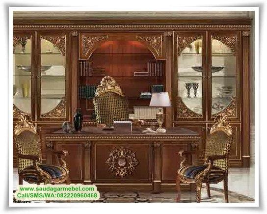 meja direktur mewah, meja direktur ukiran, harga meja direktur mewah, meja kantor, meja kantor kayu, meja kantor jati, harga meja kantor jepara, meja kantor kayu jati jepara, model meja kantor, daftar harga meja kantor, meja kantor murah, meja kantor minimalis, meja direktur murah, harga meja direktur, daftar harga meja direktur, meja direktur terbaru, saudagar mebel, toko online mebel, toko online furniture, mebel jepara, furniture jepara, mebel minimalis, furniture minimalis jepara
