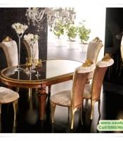 Meja Makan Klasik Terbaru, set meja makan mewah jepara terbaru, Meja Makan Klasik, Meja Makan Terbaru, Meja Makan Ukiran, Kursi Meja Mkan, meja makan, mjea makan minimalis, kursi, kursi kayu, kursi makan, harga meja makan, model meja makan, gambar meja makan, kursi makan minimalis, harga meja makan minimalis, meja makan minimalis modern, model meja makan, meja makan lipat, meja makan minimalis murah, kursi makan jati, meja makan jati, kursi makan jati, meja makan kayu, ukuran meja makan, meja makan kaca, desain meja makan, meja makan olimpic, model meja makan terbaru, meja makan minimalis modern, model kursi makan, meja makan jati minimalis, meja makan jepara, gambar meja makan minimalis, harga kursi makan, meja makan kayu, mebel jepara, furniture jepara, furniture mebel jepara, saudagar mebel jepara, toko meja makan jakarta, harga meja makan tangerang