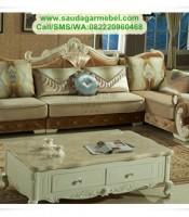 set kursi sofa sudut, set kursi sofa leter l, kursi sofa terbaru, gambar mebel jepara, gambar sofa ruang tamu terbaru, harga kursi ruang tamu mewah, harga sofa tamu jepara, jual furniture sofa tamu, kursi klasik mewah, kursi sofa tamu jepara mewah, kursi sofa tamu mewah klasik ukiran jepara, kursi tamu jepara, kursi tamu mewah, model sofa mewah terbaru, set kursi sofa tamu jati, set sofa tamu klasik, sofa jati mewah, sofa jati minimalis, sofa jepara minimalis, sofa jepara modern, sofa jepara terbaru, sofa klasik mewah, sofa tamu klasik, sofa tamu mewah, sofa ruang keluarga, sofa santai, sofa malas, sofa klasik jepara, toko online furniture, toko online mebel, furniture jepara, mebel jepara, mebel minimalis, furniture minimalis, furniture minimalis jepara, saudagar mebel
