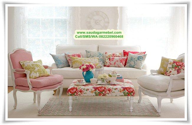 set sofa tamu shaby chic, set kursi sofa tamu, sofa tamu, sofa tamu jati, gambar mebel jepara, gambar sofa ruang tamu terbaru, harga kursi ruang tamu mewah, harga sofa tamu jepara, jual furniture sofa tamu, kursi klasik mewah, kursi sofa tamu jepara mewah, kursi sofa tamu mewah klasik ukiran jepara, kursi tamu jepara, kursi tamu mewah, model sofa mewah terbaru, set kursi sofa tamu jati, set sofa tamu klasik, sofa jati mewah, sofa jati minimalis, sofa jepara minimalis, sofa jepara modern, sofa jepara terbaru, sofa klasik mewah, sofa tamu klasik, sofa tamu mewah, sofa ruang keluarga, sofa santai, sofa malas, sofa klasik jepara, toko online furniture, toko online mebel, furniture jepara, mebel jepara, mebel minimalis, furniture minimalis, furniture minimalis jepara, saudagar mebel