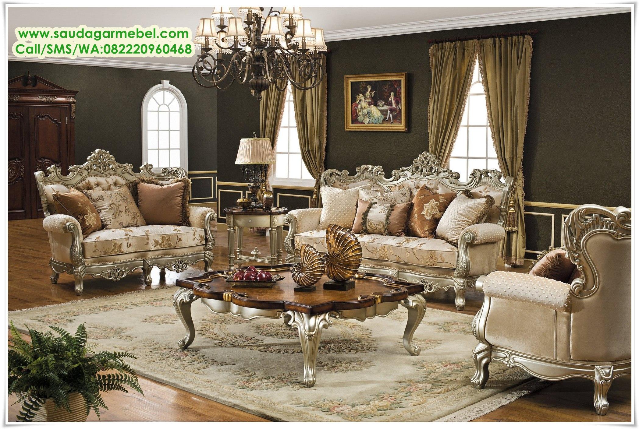 Sofa Ruang Tamu Mewah,  Sofa Ruang Tamu Mewah Modern,Jual Sofa, Harga Sofa Terbaru, Sofa Ruang Tamu, Sofa Tamu, Sofa Ruang Tamu Mewah, Sofa Mewah Untuk Ruang Tamu, Harga Sofa Ruang Tamu Mewah, Ruang Tamu Mewah Modern, Desain Sofa Ruang Tamu Elegan, Sofa Kulit Minimalis, Desain Interior Ruang Tamu Elegan, Ruang Tamu Mewah Minimalis, Sofa Ruang Tamu Elegan Minimalis, Sofa Ruang Tamu Murah, Sofa Ruang Tamu Modern, Sofa Ruang Tamu Clasik, Sofa Ruang Tamu Baru, Sofa Ruang Tamu dan Harganya, Sofa Ruang Tamu Untuk Rumah Minimalis, Sofa Ruang Tamu Kecil, Harga Sofa, Kursi Sofa, Kursi Sofa Mewah, Kursi Ruang Tamu, Kursi Tamu, Sofa Minimalis, Set Kursi Tamu, Furniture Jepara, Mebel Jepara, Furniture Mebel Jepara, Saudagar Mebel