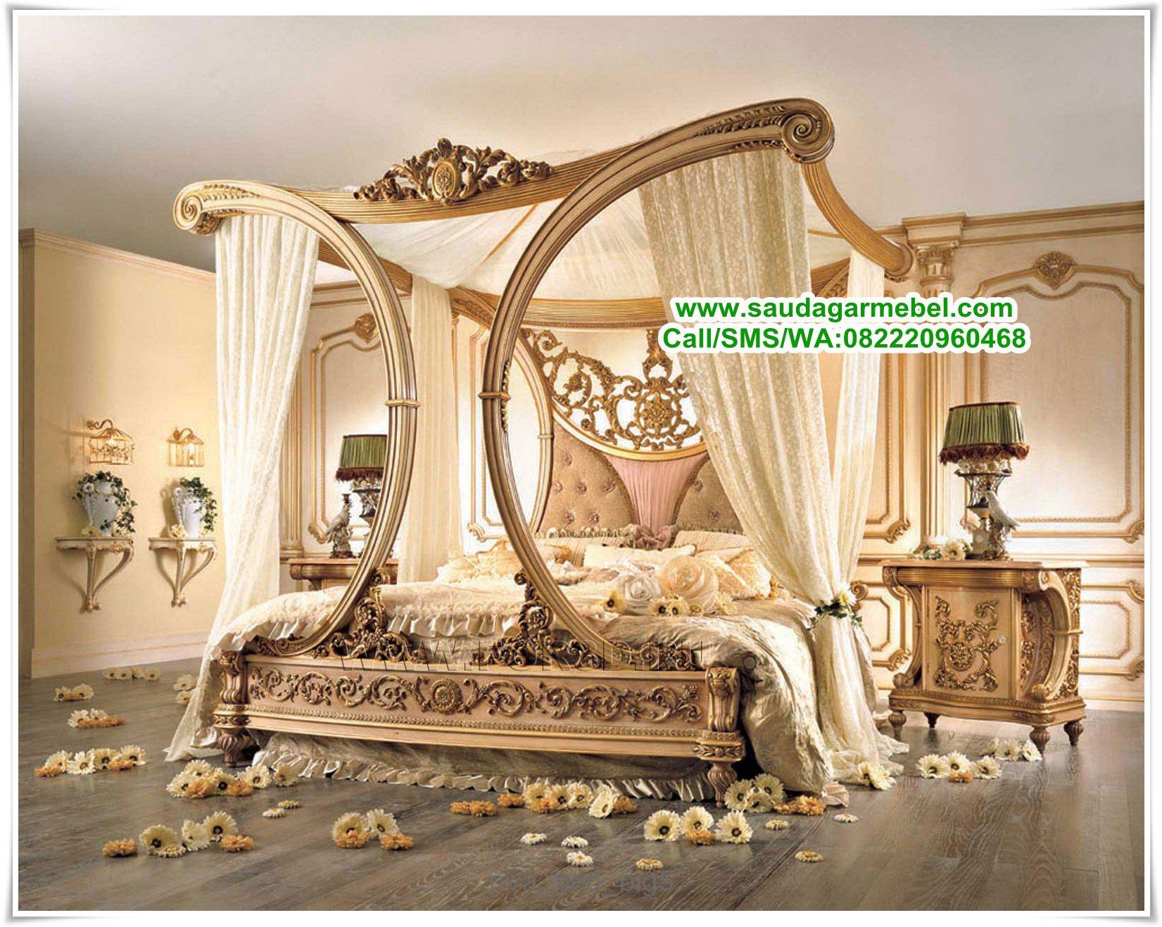 kamar set pengantin mewah terbaru, tempat tidur pengantin murah, kamar set jati, kamar set pengantin mewah, Kamar set mewah pengantin, set tempat tidur klasik mewah, set tempat tidur murah, set tempat tidur, set tempat tidur minimalis murah, set tempat tidur mewah, jual set tempat tidur anak, furniture set tempat tidur, harga set tempat tidur jati, set tempat tidur jati, set kamar tidur modern, set kamar tidur mewah, model tempat tidur satu set, jual tempat tidur satu set, set kamar tidur, kamar tidur, set kamar tidur mewah duco, set kamar tidur mewah modern, kamar tidur mewah, tempat tidur mewah, harga kamar set duco, kamar tidur mewah syahrini, harga set amar tidur mewah, set kamar tidur mewah minimalis, Furniture malang, furniture jakarta, furniture pontianak, harga furniture terbaru, furniture papua, furniture makassar, furniture pontianak, toko mebel online, furniture jepara, furniture minimalis, mebel jepara, toko furniture jepara, saudagar mebel, furniture minimalis jepara