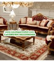 kursi sofa mewah ukiran, kursi sofa jepara, sofa ruang tamu, kursi tamu mewah waldrof Jepara, set sofa tamu mewah, set sofa tamu, sofa tamu, sofa mewah ruang tamu, set sofa murah, harga sofa ruang tamu minimalis, set sofa untuk ruang tamu kecil, sofa tamu mewah, set sofa tamu jati, set sofa ruang tamu,harga 1 set sofa ruang tamu, kursi sofa tamu, sofa mewah, kursi tamu, harga sofa tamu, kursi sofa, set kursi tamu mewah, kursi tamu mewah, set kursi tamu, sofa ruang tamu modern, sofa ruang tamu terbaru, kursi sofa sederhana, model sofa ruang tamu, jual sofa ruang tamu, sofa 1 juta, mebel jepara, furniture jepara, toko furniture online, mebel jepara online, Mebel Minimalis Jepara, saudagar Mebel