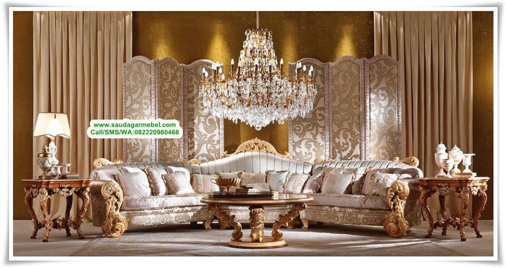 kursi sofa tamu mewah jepara modern, kursi sofa tamu minimalis, kursi goyang, model kursi sofa tamu, harga sofa ruang tamu, harga kursi sofa ruang tamu, harga sofa ruang tamu 2016, sofa ruang tamu mewah, sofa minimalis modern, sofa ruang keluarga modern, kursi tamu mewah waldrof Jepara, kursi sofa vintage,  set sofa tamu mewah, set sofa tamu, sofa tamu, sofa mewah ruang tamu, set sofa murah, harga sofa ruang tamu minimalis, set sofa untuk ruang tamu kecil, sofa tamu mewah, set sofa tamu jati, set sofa ruang tamu,harga 1 set sofa ruang tamu, kursi sofa tamu, sofa mewah, kursi tamu, harga sofa tamu, kursi sofa, set kursi tamu mewah, kursi tamu mewah, set kursi tamu, sofa ruang tamu modern, sofa ruang tamu terbaru, kursi sofa sederhana, model sofa ruang tamu, jual sofa ruang tamu, sofa 1 juta, mebel jepara, furniture jepara, toko furniture online, mebel jepara online, Mebel Minimalis Jepara, saudagar Mebel