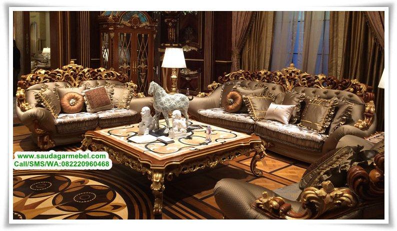 kursi sofa tamu mewah terbaru brunello, kursi sofa brunello, sofa brunello, kursi tamu mewah waldrof Jepara, set sofa tamu mewah, set sofa tamu, sofa tamu, sofa mewah ruang tamu, set sofa murah, harga sofa ruang tamu minimalis, set sofa untuk ruang tamu kecil, sofa tamu mewah, set sofa tamu jati, set sofa ruang tamu,harga 1 set sofa ruang tamu, kursi sofa tamu, sofa mewah, kursi tamu, harga sofa tamu, kursi sofa, set kursi tamu mewah, kursi tamu mewah, set kursi tamu, sofa ruang tamu modern, sofa ruang tamu terbaru, kursi sofa sederhana, model sofa ruang tamu, jual sofa ruang tamu, sofa 1 juta, mebel jepara, furniture jepara, toko furniture online, mebel jepara online, Mebel Minimalis Jepara, saudagar Mebel